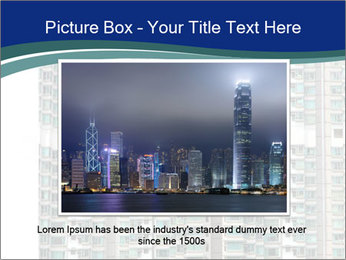 0000078744 PowerPoint Templates - Slide 15