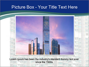 0000078744 PowerPoint Templates - Slide 16
