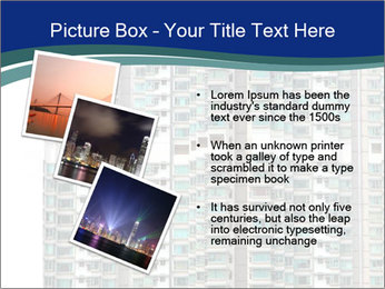 0000078744 PowerPoint Templates - Slide 17