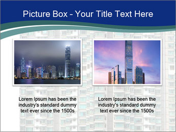 0000078744 PowerPoint Template - Slide 18