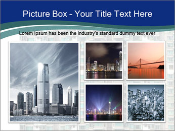 0000078744 PowerPoint Templates - Slide 19