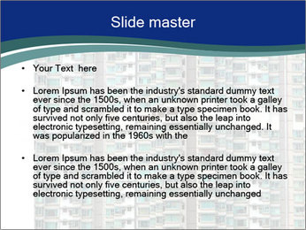 0000078744 PowerPoint Templates - Slide 2