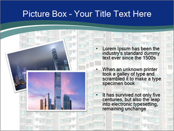 0000078744 PowerPoint Template - Slide 20