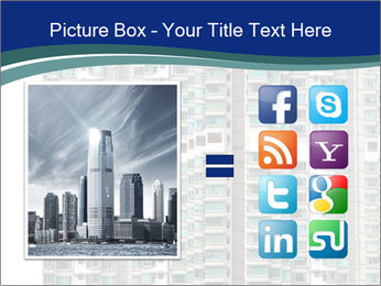0000078744 PowerPoint Template - Slide 21