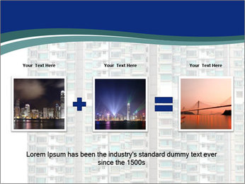 0000078744 PowerPoint Templates - Slide 22