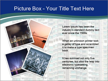 0000078744 PowerPoint Templates - Slide 23