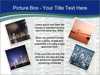 0000078744 PowerPoint Templates - Slide 24