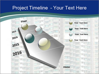 0000078744 PowerPoint Templates - Slide 26