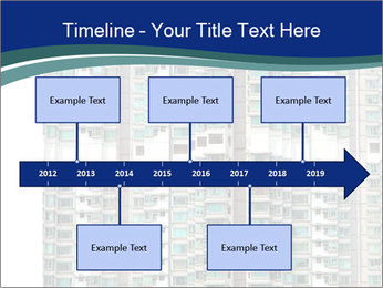 0000078744 PowerPoint Templates - Slide 28