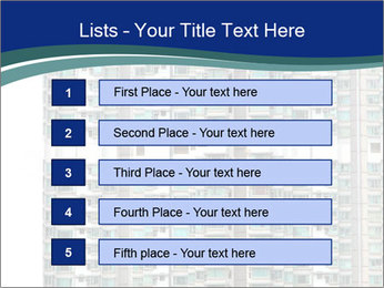 0000078744 PowerPoint Templates - Slide 3
