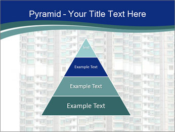 0000078744 PowerPoint Templates - Slide 30