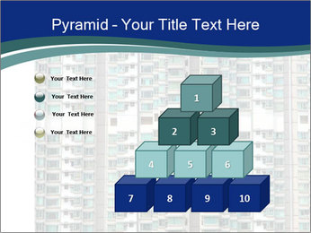 0000078744 PowerPoint Templates - Slide 31