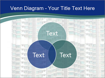 0000078744 PowerPoint Templates - Slide 33