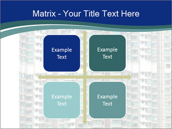 0000078744 PowerPoint Templates - Slide 37
