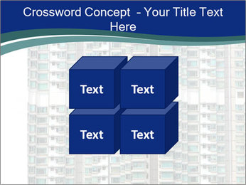 0000078744 PowerPoint Templates - Slide 39