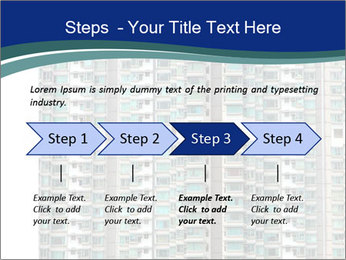 0000078744 PowerPoint Templates - Slide 4