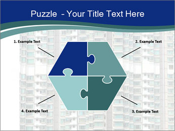 0000078744 PowerPoint Templates - Slide 40