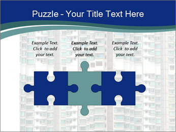 0000078744 PowerPoint Templates - Slide 42
