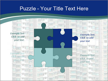 0000078744 PowerPoint Templates - Slide 43