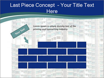 0000078744 PowerPoint Templates - Slide 46