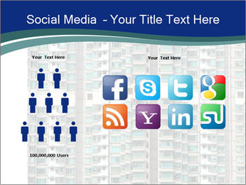 0000078744 PowerPoint Templates - Slide 5
