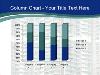 0000078744 PowerPoint Templates - Slide 50