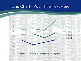 0000078744 PowerPoint Templates - Slide 54