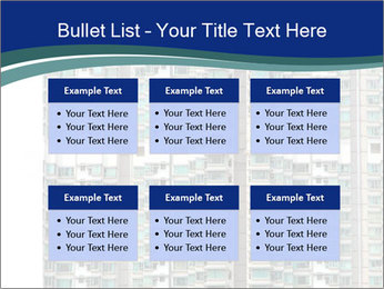 0000078744 PowerPoint Templates - Slide 56