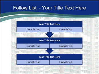0000078744 PowerPoint Templates - Slide 60