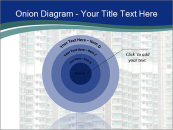 0000078744 PowerPoint Templates - Slide 61