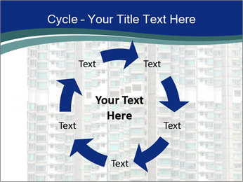 0000078744 PowerPoint Templates - Slide 62