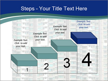 0000078744 PowerPoint Templates - Slide 64