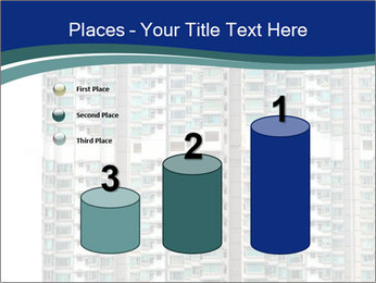 0000078744 PowerPoint Templates - Slide 65