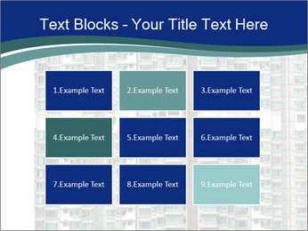 0000078744 PowerPoint Templates - Slide 68