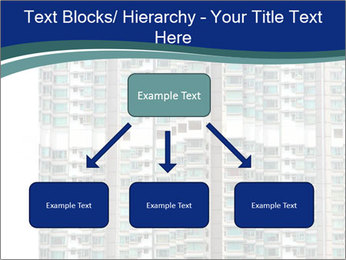 0000078744 PowerPoint Templates - Slide 69