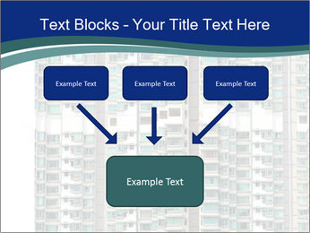 0000078744 PowerPoint Templates - Slide 70