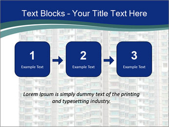 0000078744 PowerPoint Templates - Slide 71