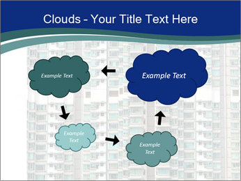 0000078744 PowerPoint Templates - Slide 72