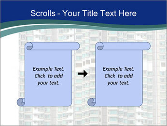 0000078744 PowerPoint Templates - Slide 74
