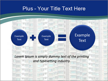 0000078744 PowerPoint Templates - Slide 75
