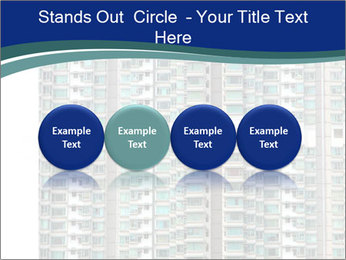 0000078744 PowerPoint Templates - Slide 76