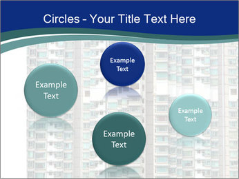0000078744 PowerPoint Templates - Slide 77