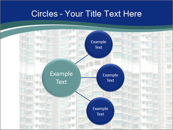 0000078744 PowerPoint Templates - Slide 79