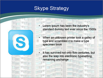 0000078744 PowerPoint Template - Slide 8