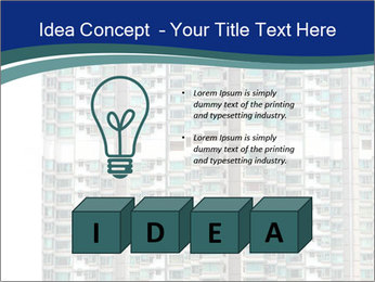 0000078744 PowerPoint Template - Slide 80