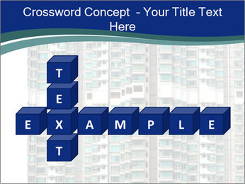 0000078744 PowerPoint Templates - Slide 82