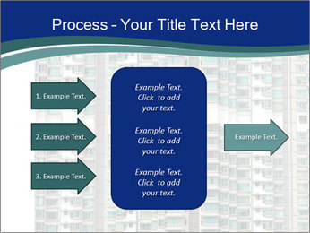 0000078744 PowerPoint Templates - Slide 85