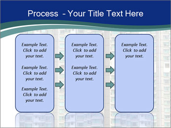 0000078744 PowerPoint Templates - Slide 86