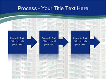 0000078744 PowerPoint Templates - Slide 88