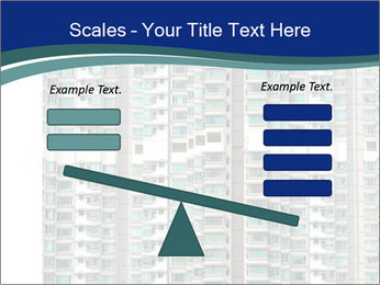 0000078744 PowerPoint Templates - Slide 89